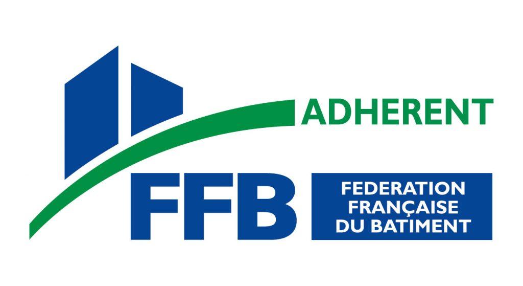 FFD bâtiment fondation en bois